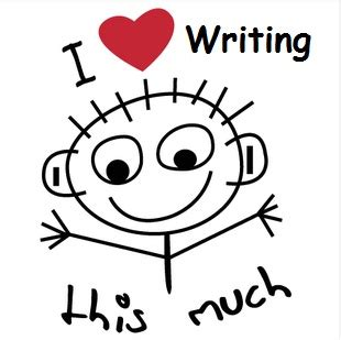 My Brilliant Friend Essay Topics & Writing Assignments