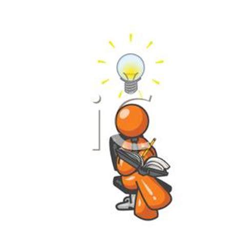 385 brilliant essay ideas