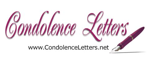 2 Narrative Essay Examples To Help You With Your Writing