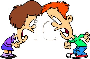500 words essay on a Wedding in the Family
