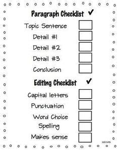 My sisters wedding Essay Example for Free