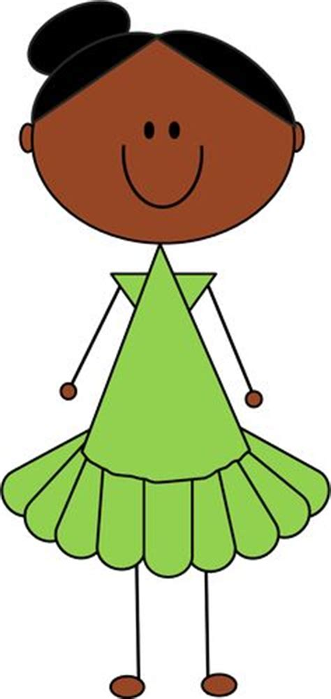Writing an essay about my sisters